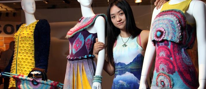 Yiyi Guo 1 1