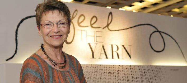 feel of the yarn 03 1