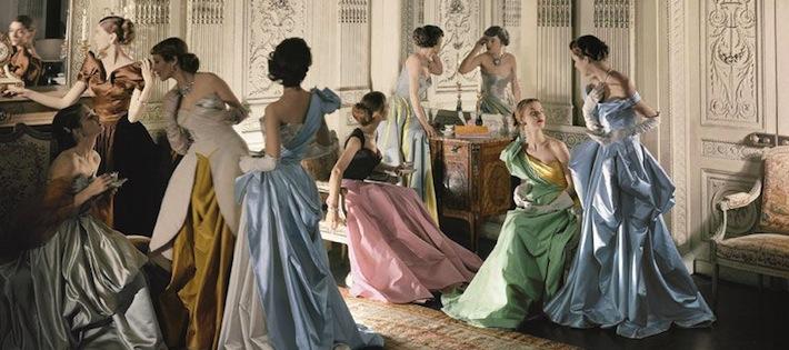 charles james beyond fashion 1