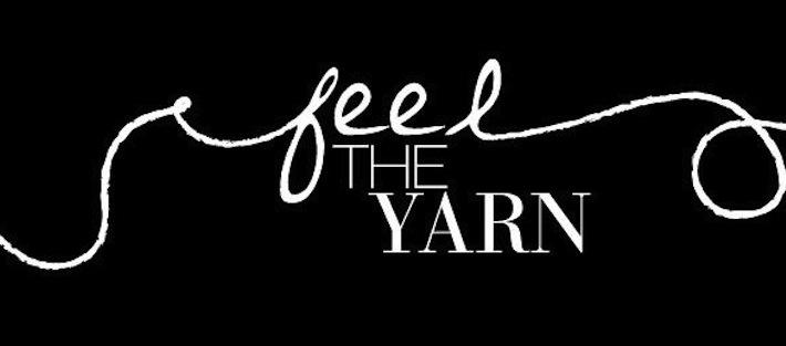 Feel the Yarn 2015 1