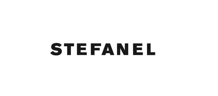 stefanel 1