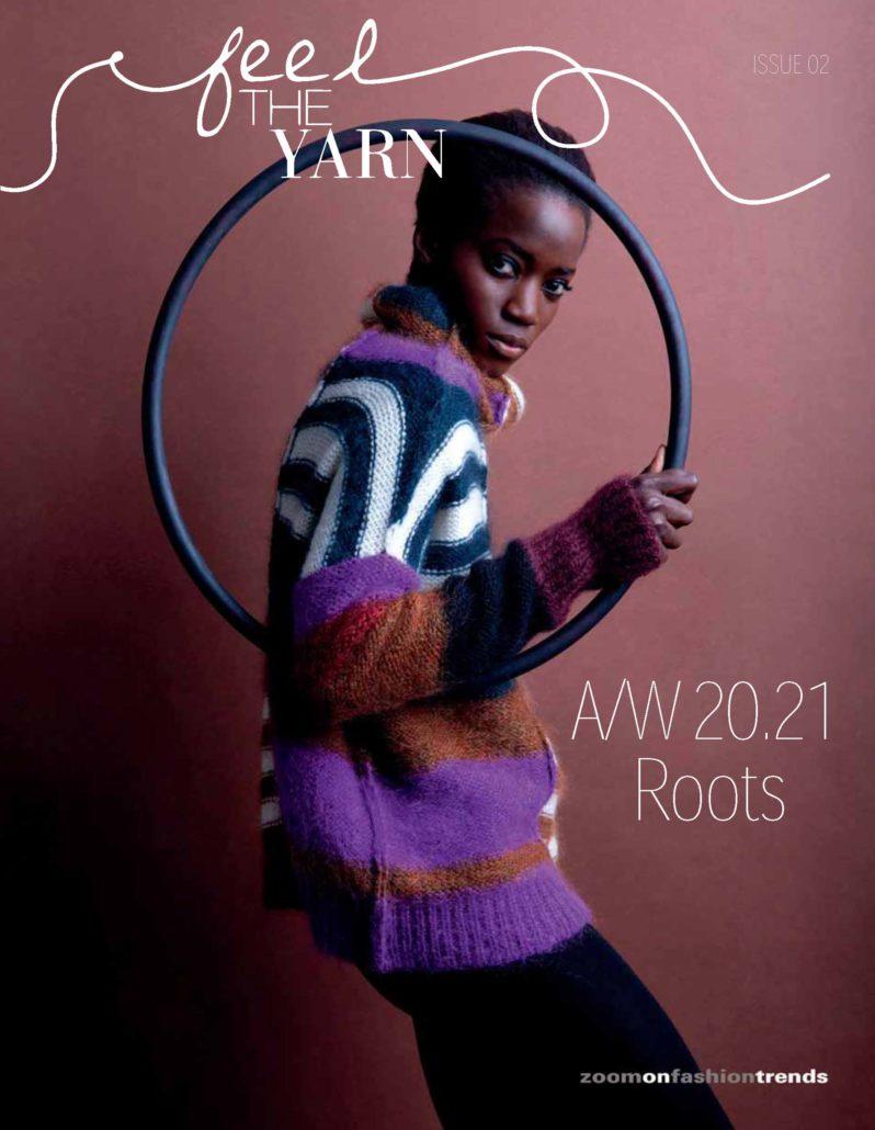 feel the yarn ai20 21 RootsBassaDef Page 01