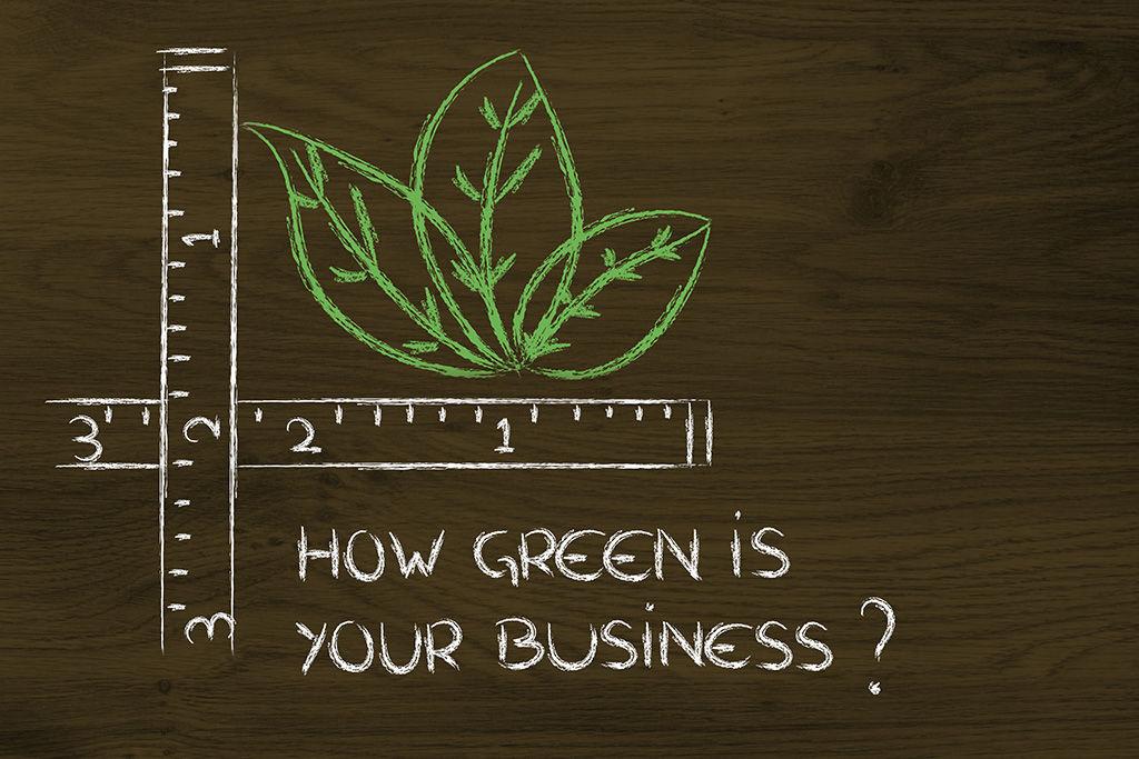 4sustainability Bilancio Sostenibilita 1024