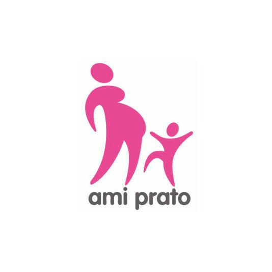 AMILOGO