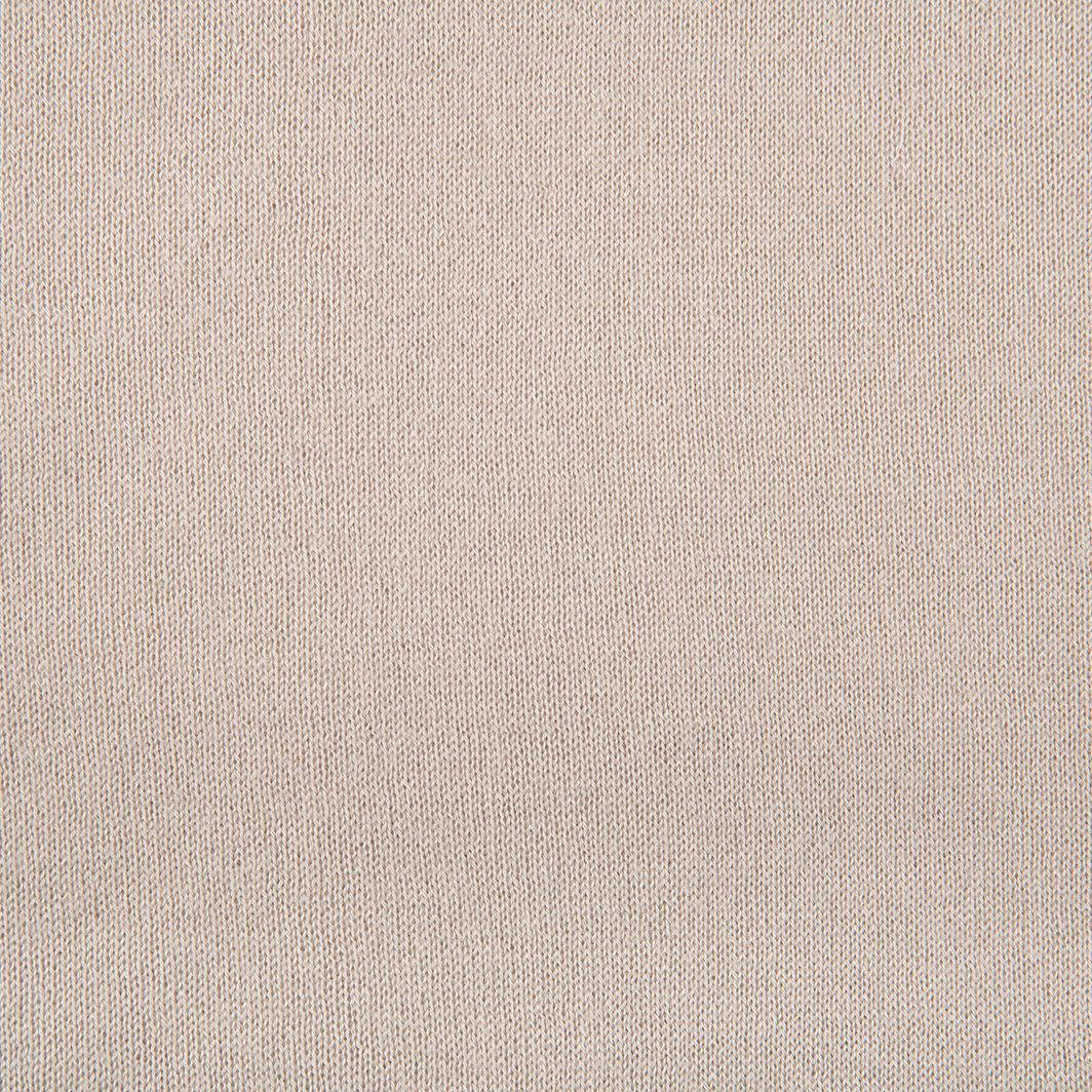 Copia di Pollone cashmere light 2