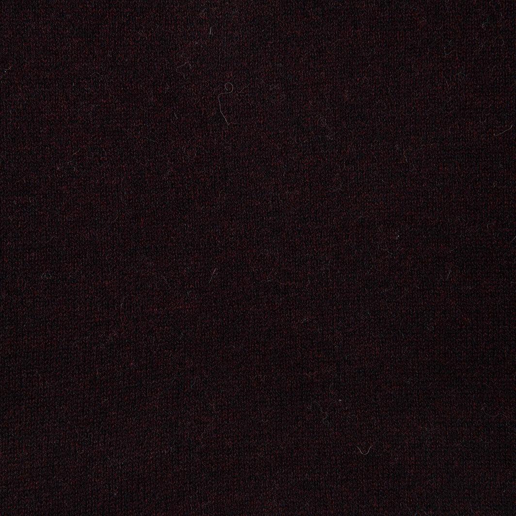 Copia di Pollone superlamb 2