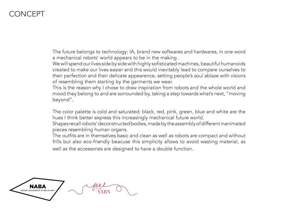 FEEL THE YARN PDF Greta Masè Page 3 scaled 1
