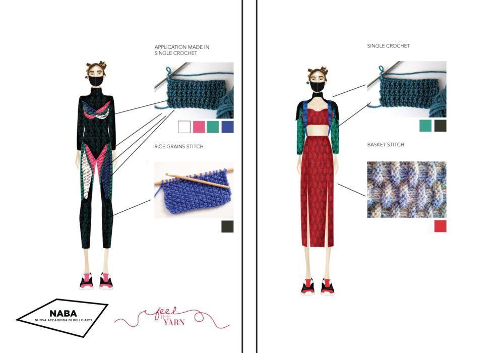 FEEL THE YARN PDF Greta Masè Page 6 scaled 1