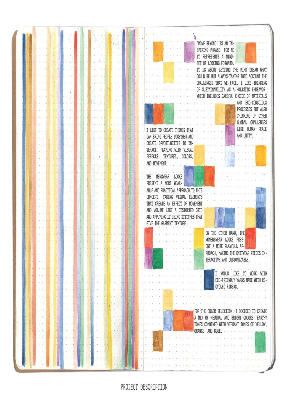 FEELTHEYARN ANAKARENGARZA Page 04 1 scaled 1
