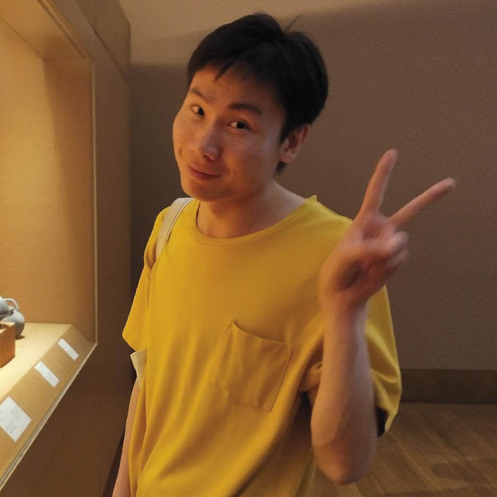 Jiang Yihao foto 1a1 01 1024x1024 1