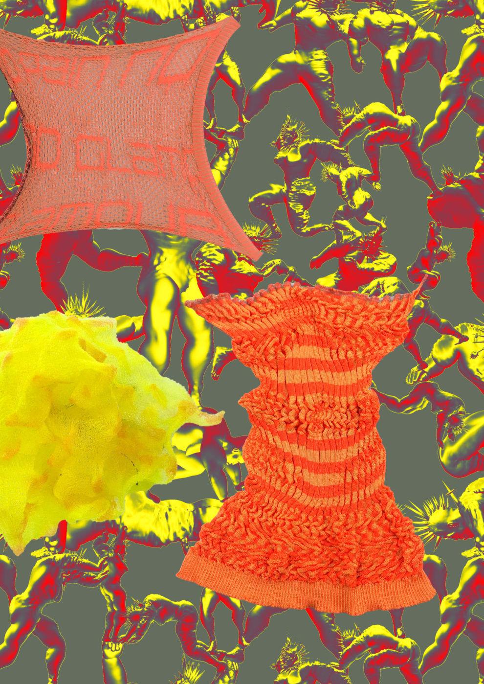 Leevi Ikäheimo feel the yarn leevi ikäheimo application Page 09 1 scaled 1
