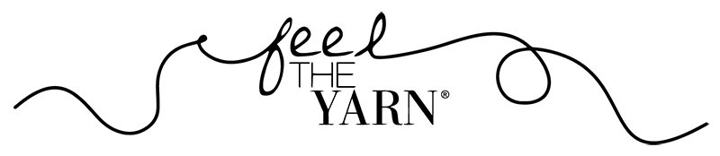 Feel The Yarn