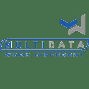 Multidata trasparente 300x145 1
