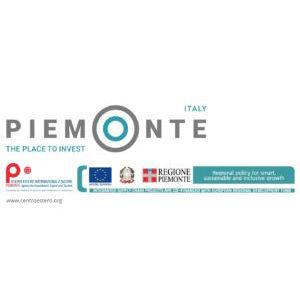 Piemonte 02 300x111 1