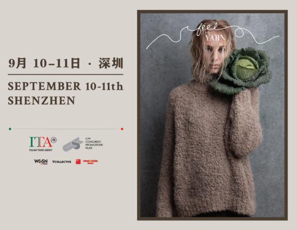 Shenzhen 10 11settembre2019 600x465 1