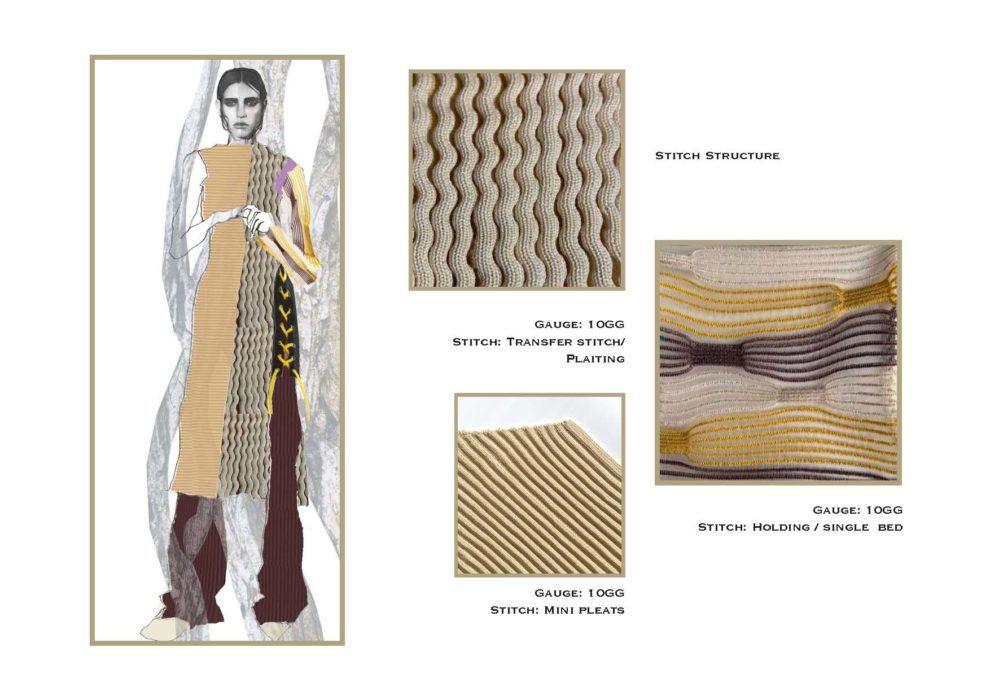 Sigita Kaleth Page 4