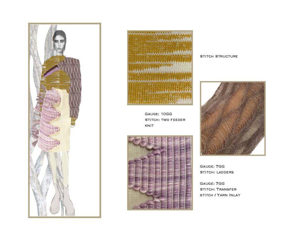 Sigita Kaleth Page 5