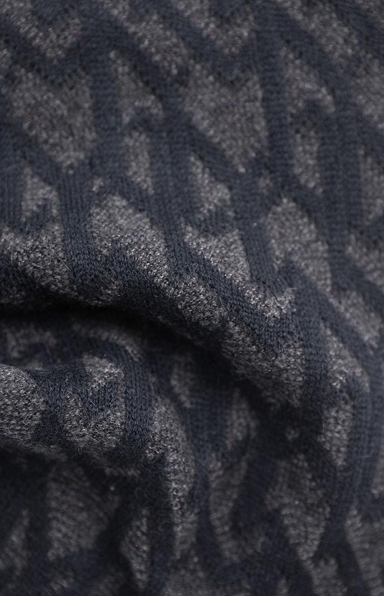 botto shine cashmere web