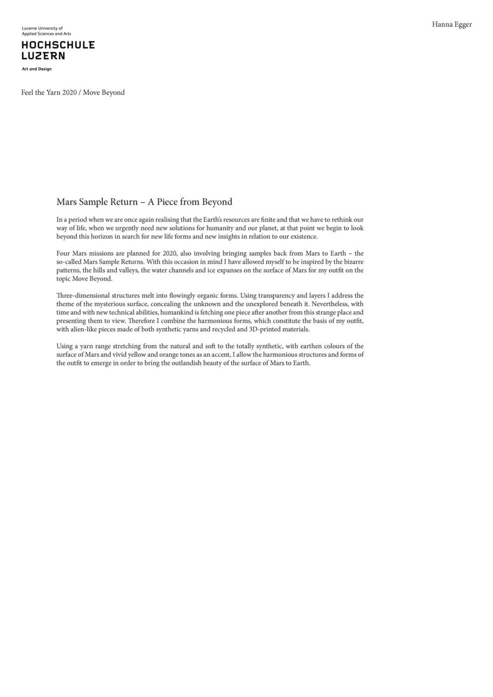 feeltheyarn2020 HannaEgger Page 2 scaled 1