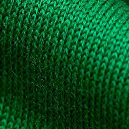 pe22 fair silk optimized