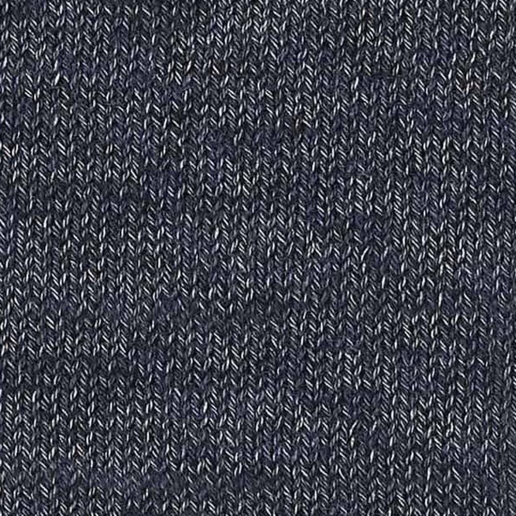 08 05 jeans3 50 PE20
