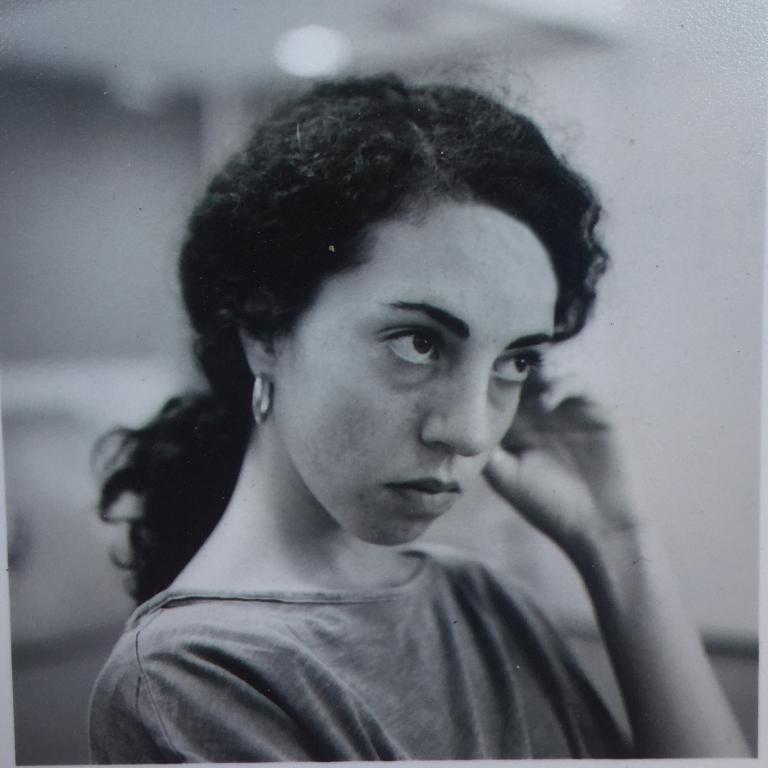 Anna Baroni 2