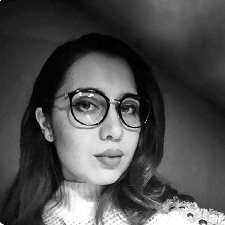 Chiara Zorco