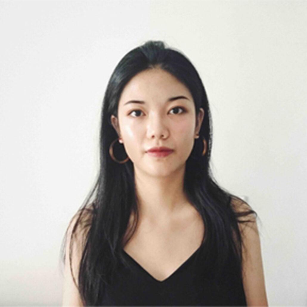 Dejin Chen large
