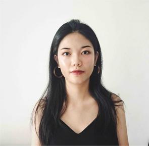 Dejin Chen
