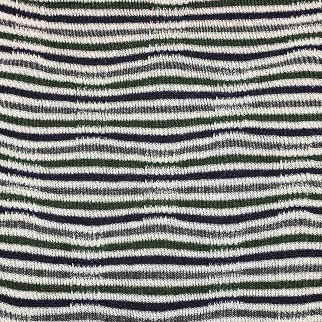 Fishing filato yarn poliestere polyester stitch