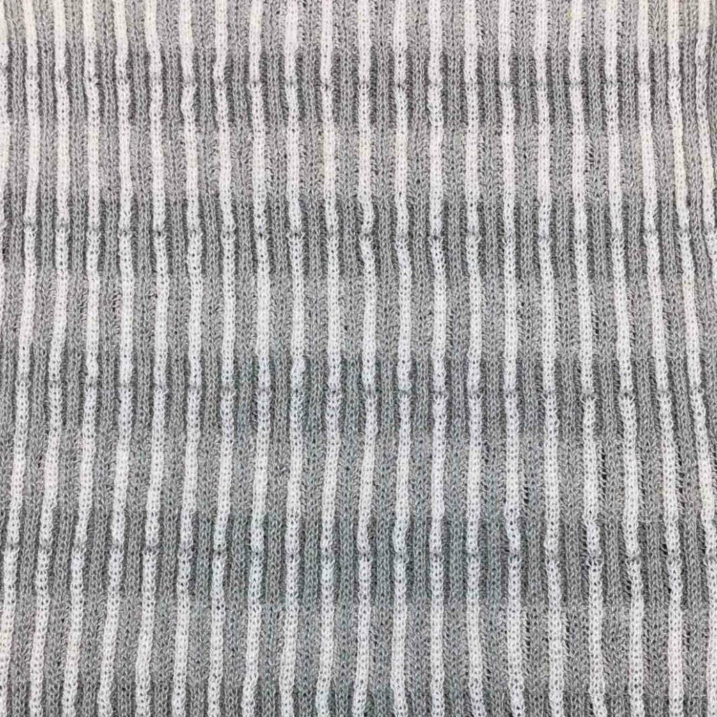 Free filato yarn lino linen cotton cotone stitch