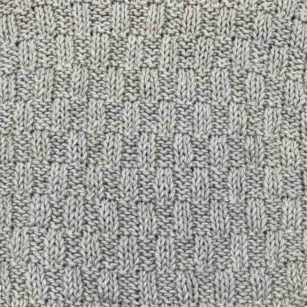 Linoso filato yarn lino linen stitch