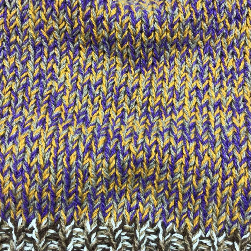 Simpaty filato yarn mosso 1