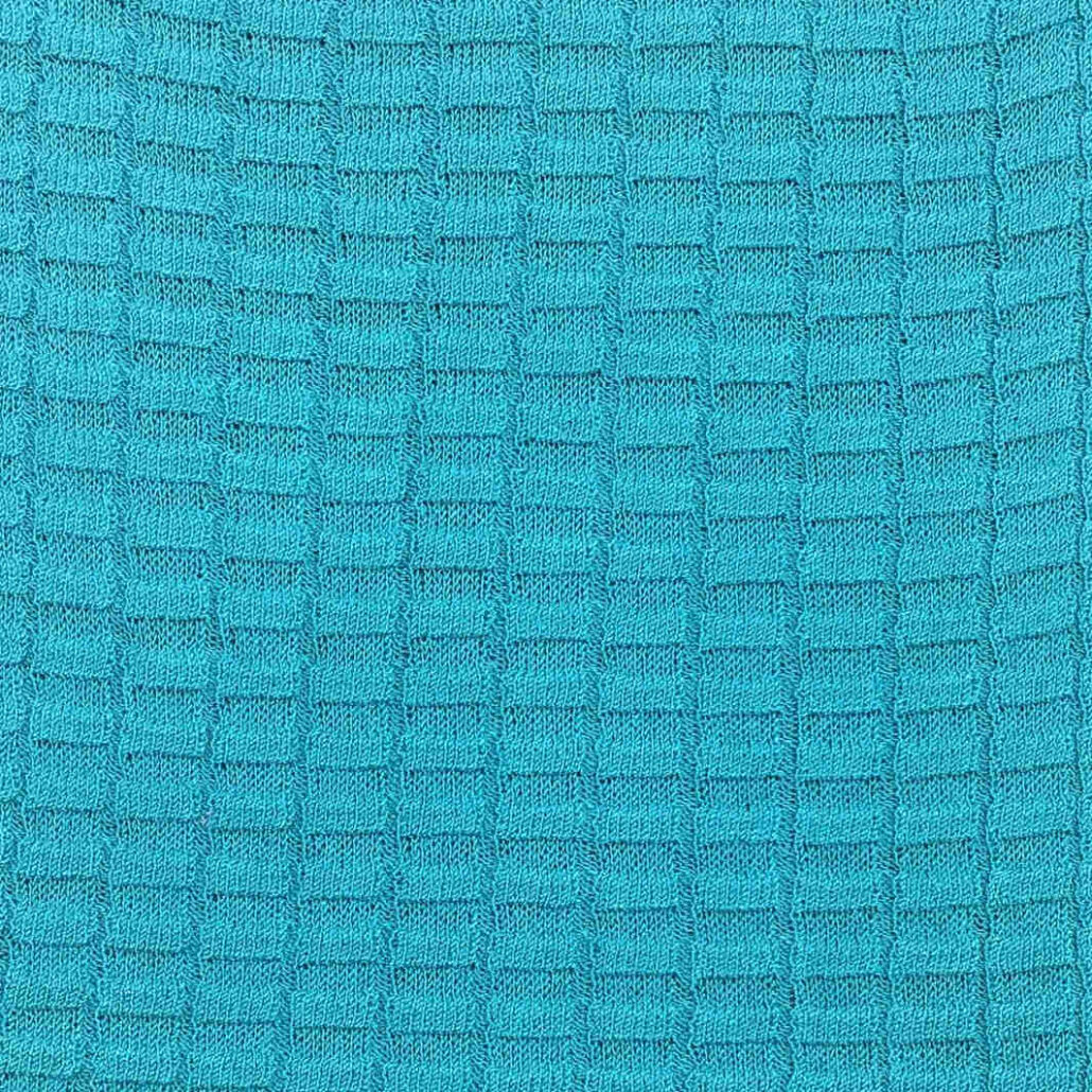 Spider filato yarn viscosa viscose stretch stitch