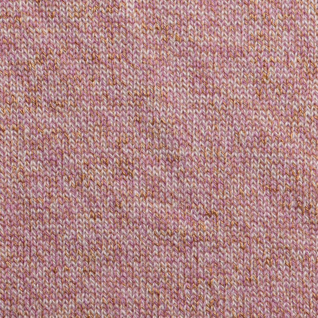 biagioli teli Canyon natural dyeing web 01