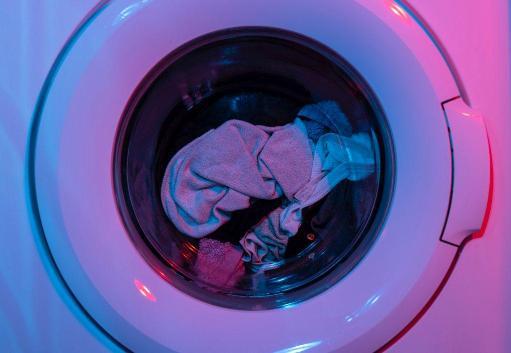 3 Washing Machine 2