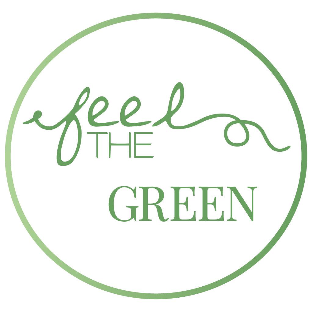 Feel The Green 01