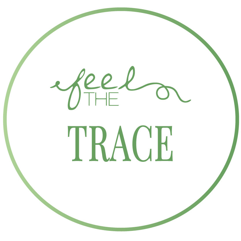 Feel The Green Trace