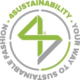 2 4sustainability