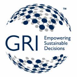 2 Global Reporting Initiative