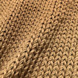 SINFONIA Nadir nm2200 100Rec Polyester 2
