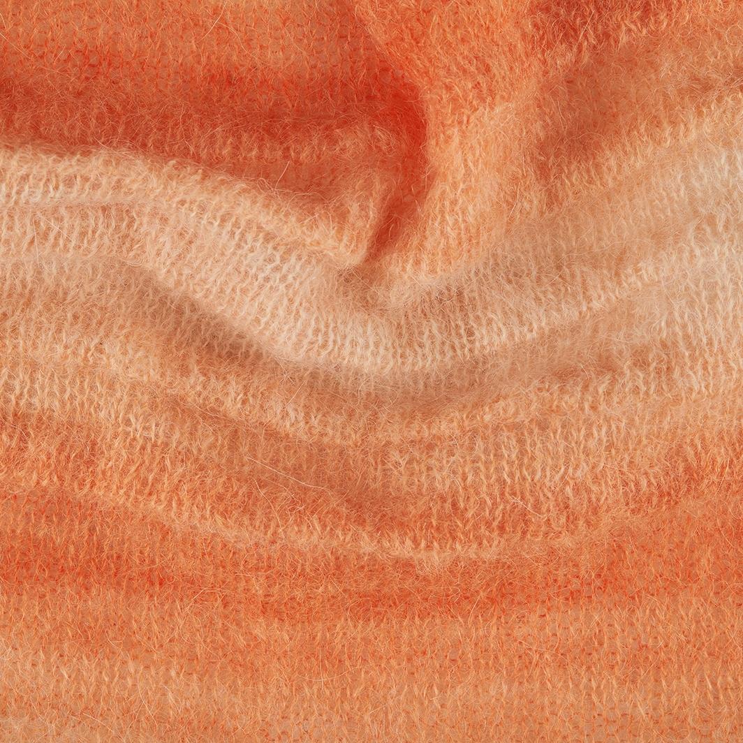 lanificio dell olivo quebec print