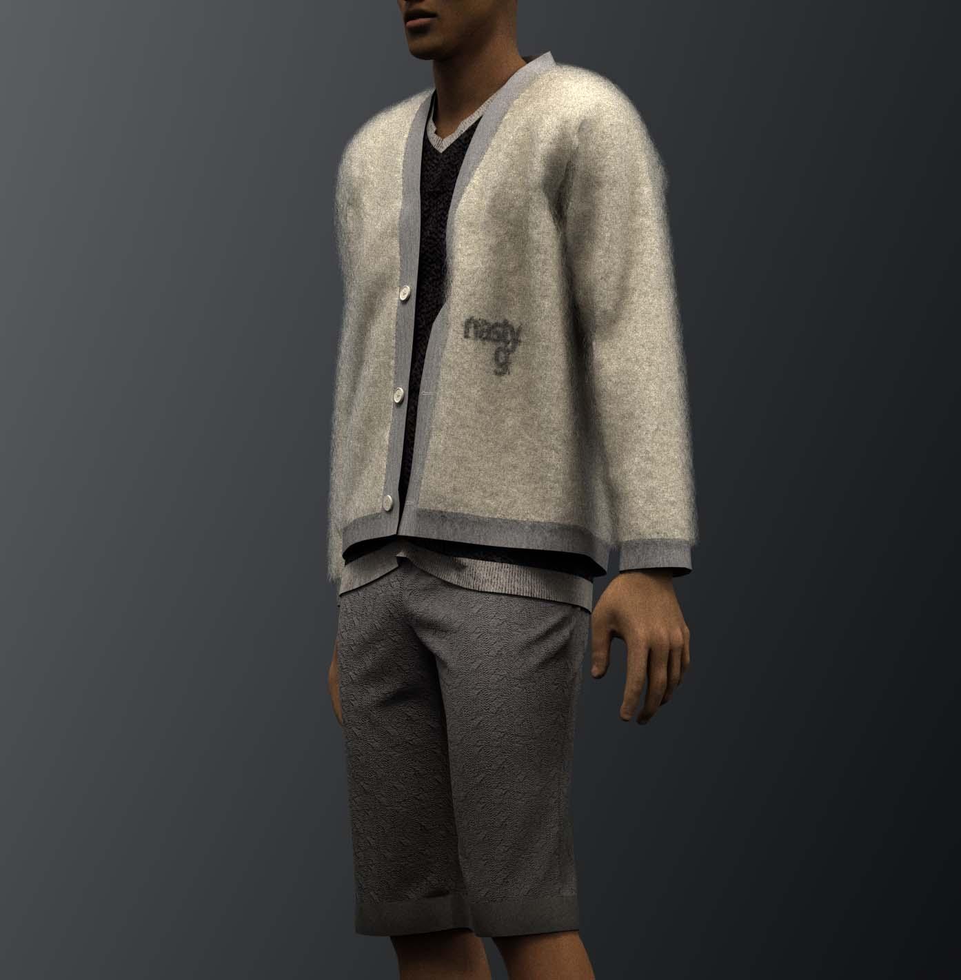 outfit boy knit 3 copia